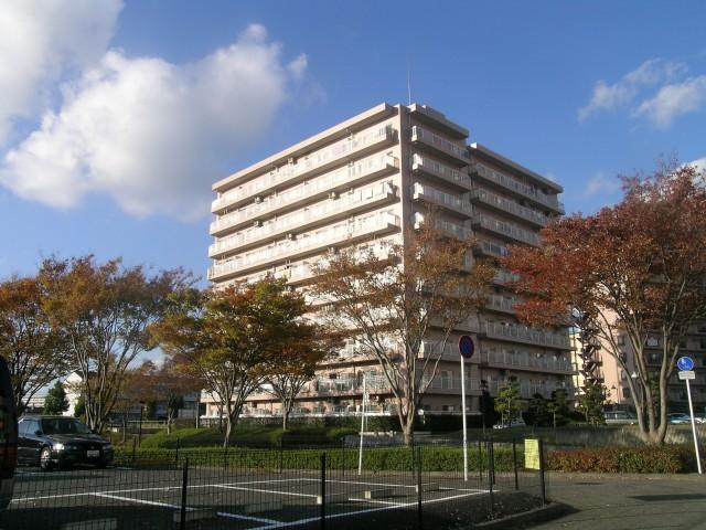千葉市住宅供給公社のメインイメージ