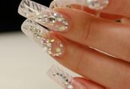 Glace nailのメインイメージ