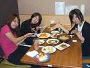 女性専用合宿校 つばめ中央自動車学校 新潟県