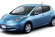 自動車から考えるエコ活動 電気自動車の可能性①のメインイメージ