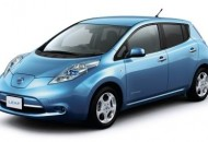 自動車から考えるエコ活動 電気自動車の可能性⑤のメインイメージ