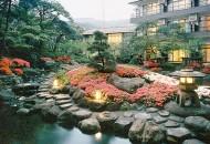 伊東園ホテル松川館 露天風呂付客室のメインイメージ